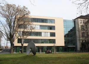 Mannheimer Institut für angewandte Managementforschung